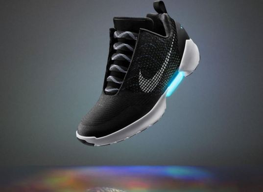 nike-hyperadapt-1-0-chaussure-lacage-automatique.jpg