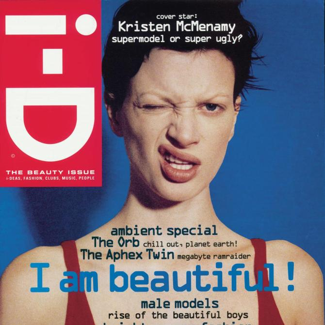 tbt-its-1993-and-we-ask-kristen-mcmenamy-supermodel-or-super-weird-1464190609.jpg