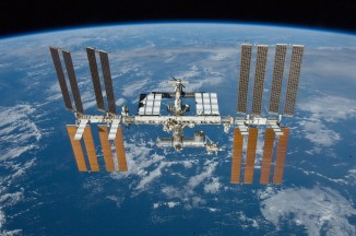 ISS_seen_from_STS-132.jpg