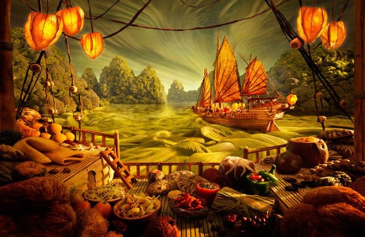 carl-warner-foodscapes-designboom-17.jpg