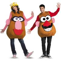 mr-or-mrs-potato-head-deluxe-adult-costume-bc-69900.jpg