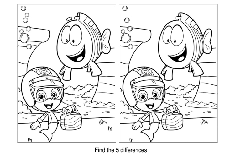 find-the-differences-games-009.jpg