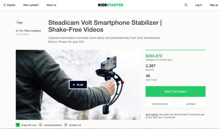 kickstarter-campaign-example-1024x602-1.png